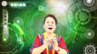CH03音樂應用-族語E樂園使用介紹影片