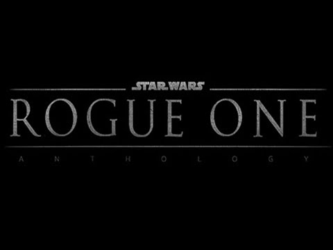 STAR WARS ANTHOLOGY: ROGUE ONE Synopsis Review – AMC Movie News
