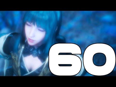 Final Fantasy XV - Part 60 - The icewoman cometh [PS4]