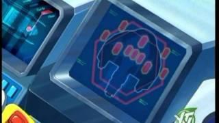 Team Galaxy - Episodul 15