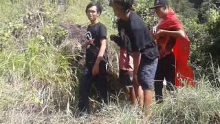 Video Bocah sakti dari lombok MP3, 3GP, MP4, WEBM, AVI, FLV November 2018