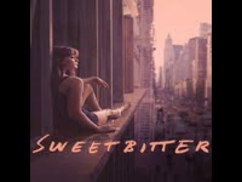 Billie Eilish - Everything I Wanted (Sweetbitter)