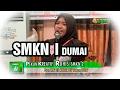 SMKN 1 Dumai- Musabaqah Syahril Qur'an-Pekan Kreatif Rohis SMKN 2 Dumai 2017