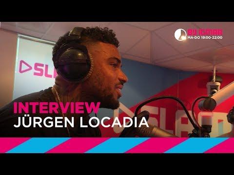Locadia: ''Ik zou op Ultra willen draaien''