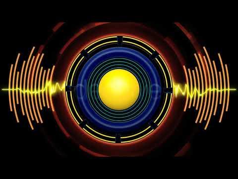Video DESI DESI NA BOLYA KAR REMIX BY - Dj Maddy download in MP3, 3GP, MP4, WEBM, AVI, FLV January 2017