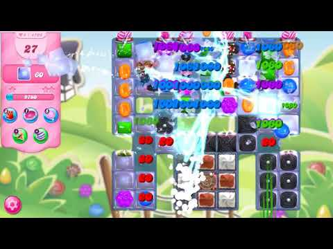 Candy Crush 4793