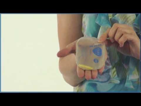 Грелка солевая своими руками фото