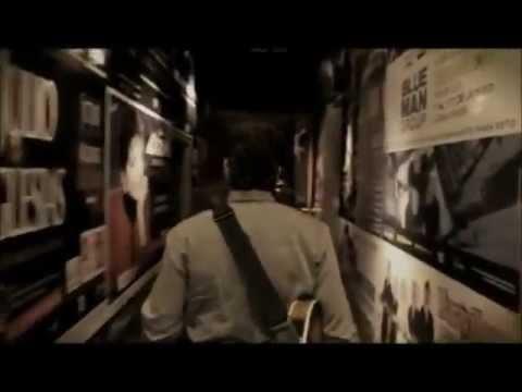 Cultura Profética Luna Park 15 Aniversario Parte 1.wmv (видео)