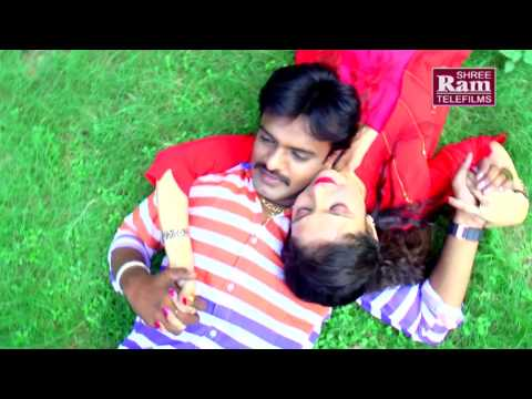 Video Rakesh Barot 2017 ||Tv Phone Bagadi Aa Duniya ||Dj Megastar ||Ful Hd Video download in MP3, 3GP, MP4, WEBM, AVI, FLV January 2017