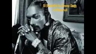 100 Best Hip Hop/Rap Songs 00' 2000/2009 Part 2