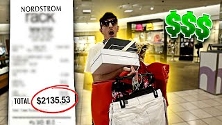 Video Anything You Can CARRY, I'll Buy It Challenge MP3, 3GP, MP4, WEBM, AVI, FLV Juni 2019