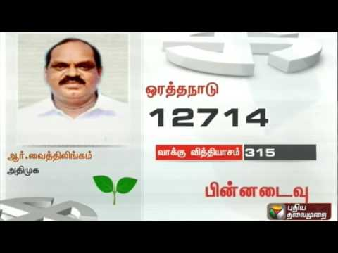 TN-elections-DMK-leads-in-32-constituencies-ADMK-in-28