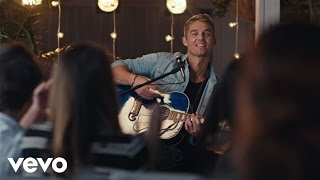Brett Young - Sleep Without You Video