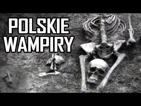 Tajemnica Bieszczadzkich Wampirów - Urbex History_Legjobb videók: Utazás, itt nem kell repülőjegy