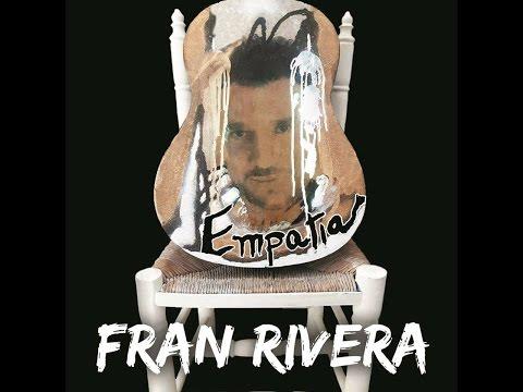 Disco 2017 Fran Rivera - El despertar rociero