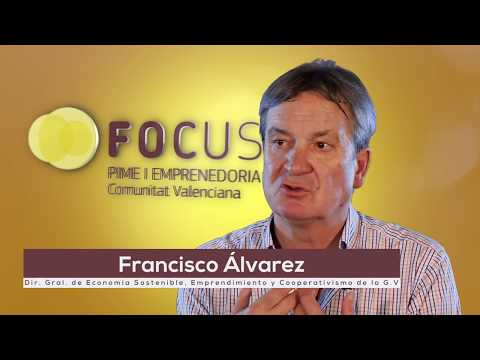 Focus Pyme y Emprendimiento Baix Vinalopó 2017 - Vídeo resumen[;;;]Focus Pime i Emprenedoria Baix Vinalopó 2017 - Vídeo resum[;;;]