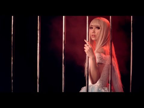 ", title : 'Aldious (アルディアス) / Monster (Full Version)from new mini album ""ALL BROSE""'"