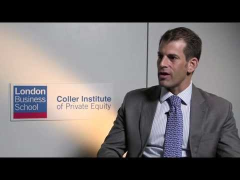 Interview with Chris Freund Founder of Mekong Capital