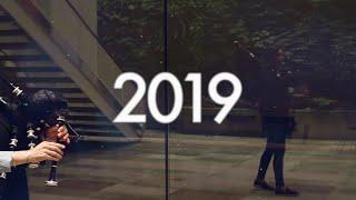 CRISTINA PATO 2019