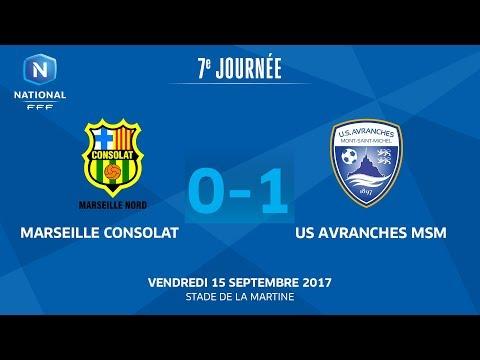 17_09_15_Marseille-Consolat