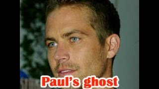 Nonton Paul Walker's ghost spotted? - TOI Film Subtitle Indonesia Streaming Movie Download