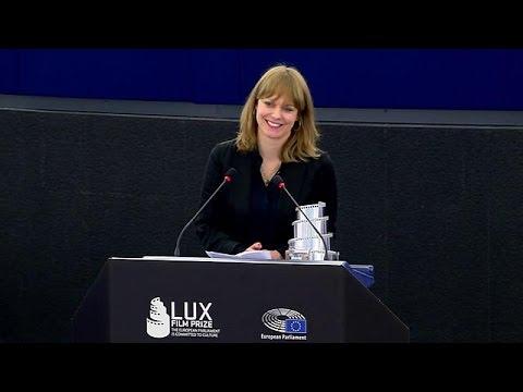 Στην ταινία «Toni Erdmann» το βραβείο LUX του Ευρωπαϊκού Κοινοβουλίου
