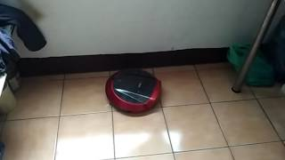 iGloba C01 實機影片