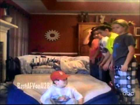 ? AFV Part 142 (NEW!) America's Funniest Home Videos 2012 (Funny Clips Fail Montage Compilation)