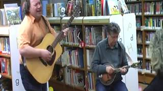 Video Petr Feikl - Píseň pro Ornellu Muti