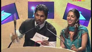 Video Cinemaa awards 2008: Best choreographer MP3, 3GP, MP4, WEBM, AVI, FLV Februari 2019
