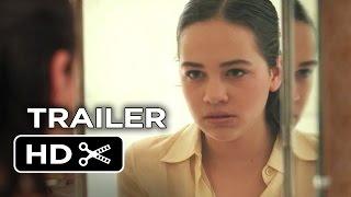 Nonton Medeas Official Trailer 2  2015    Catalina Sandino Moreno Movie Hd Film Subtitle Indonesia Streaming Movie Download