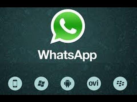 Baixar whatsapp - Instalar whatsapp no computador ou nootbook com windows