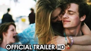 Nonton 6 Years Official Trailer (2015) - Taissa Farmiga, Ben Rosenfield HD Film Subtitle Indonesia Streaming Movie Download