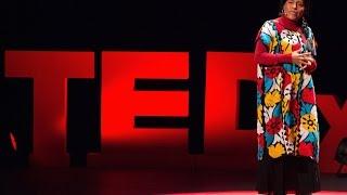 ¿Cómo luchamos por nuestros derechos cuando las sociedades en las que crecemos nos hacen invisibles? Eufrosina Cruz Mendoza decidió hacerlo a través de la política.TED en Español trae las ideas de TED a la comunidad de habla hispana. Suscríbete aquí: https://www.youtube.com/tedespanolSíguenos en Facebook: https://www.facebook.com/TEDenEspanolSuscríbete al boletín de TED en Español: https://goo.gl/kXNJTy