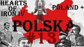 AVE JA! Nowa seria na modzie Poland +, oczywiście Polską. Przygotowanie materiału w ten sposób zajmuje sporo czasu, więc...