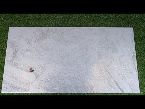 Gạch cao cấp Tây Ban Nha đá granite bóng kiếng tphcm