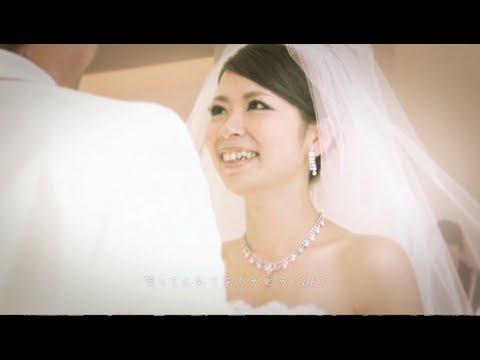 , title : 'Chicago Poodle「タカラモノ」Wedding篇 MUSIC CLIP フルサイズ'
