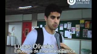 O Telejornal UERJ Online é o jornal da TV UERJ que discute as principais notícias da universidade, do Rio de Janeiro, do Brasil e do mundo. Nesta edição: Qua...
