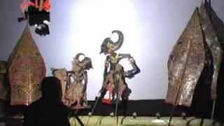 Video PUTRA PUTRA PENDAWA NUNTUT AJALE PANDU DEWANATA dalang H.RUSDI bagian 5 MP3, 3GP, MP4, WEBM, AVI, FLV November 2018
