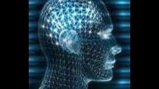 Развитие феноменальной памяти