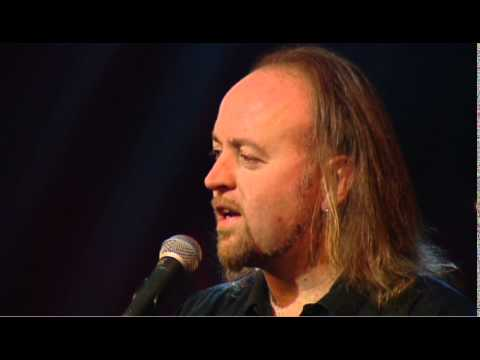Bill Bailey's pub joke from 2001