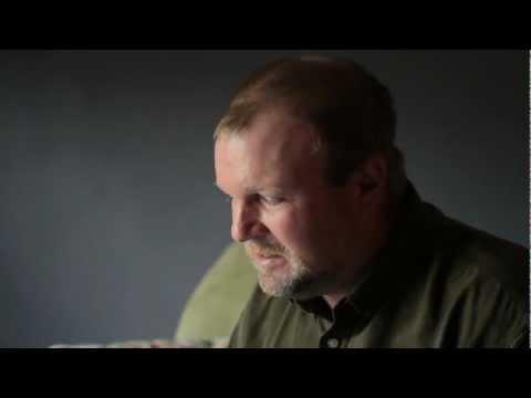 Robby Testimonial Video