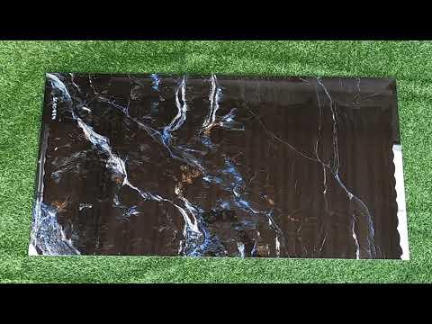 Gạch Ấn Độ ốp tường mặt tiền cao cấp 600x1200