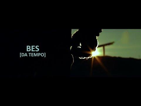 Bes (Da Tempo) - Последний Крестовый Поход (2013)