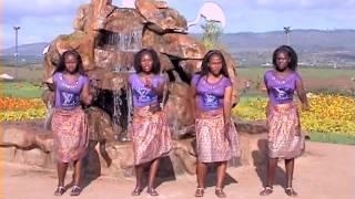 Video Njooni Kwangu - ST. JOHN THE APOSTLE - EMALI MP3, 3GP, MP4, WEBM, AVI, FLV Agustus 2019