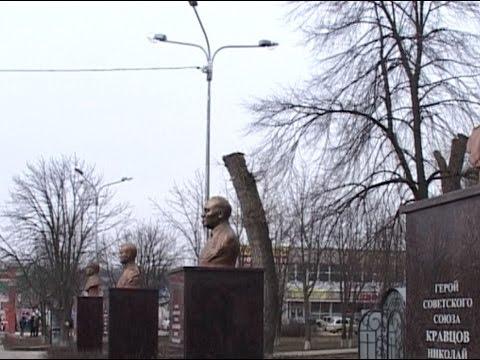 В перовском парке 9 мая пройдет праздник наследники победы