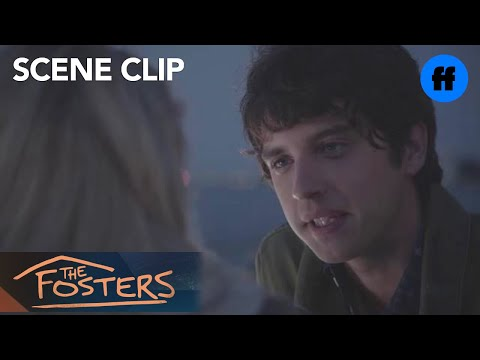 The Fosters | Season 4, Episode 9: These Four Years Are Yours Summer Finale | Freeform