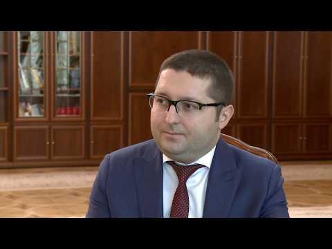Șeful statului a semnat Decretele cu privire la numirea a șapte Ambasadori ai Republicii Moldova în țările membre ale Uniunii Europene