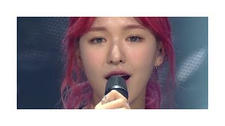 Download Lagu [COLVOCAL] Female Kpop Vocalists High Note Part 1 Mp3