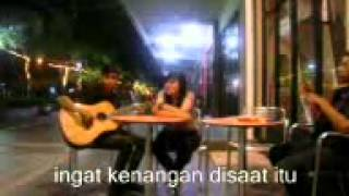 Inlander Indie Band Indonesia - Maukah Kau Tau